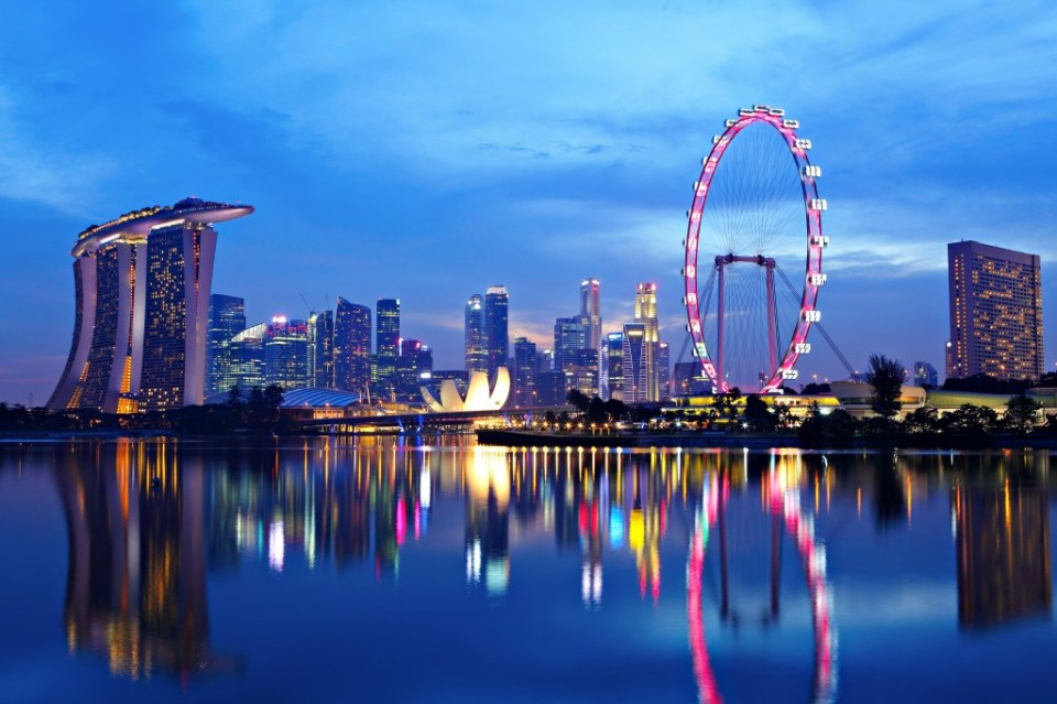 shutterstock_101948896-Singapore cityscape-WEB