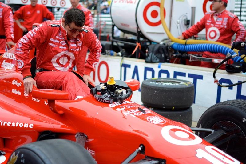 Indy 500 Leah Walker2