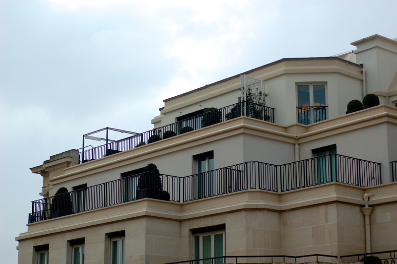 Paris Like Heiress_Leah Walker_FourSeasons5
