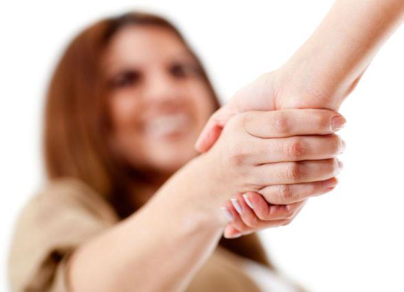 shutterstock_102508097 handshake web