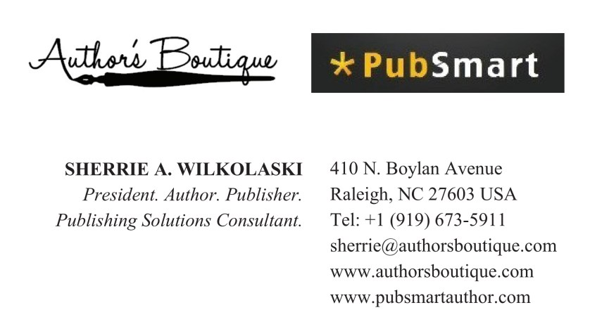 AB_WILKOLASKI_ENGLISH FRONT OF BUSINESS CARD_001