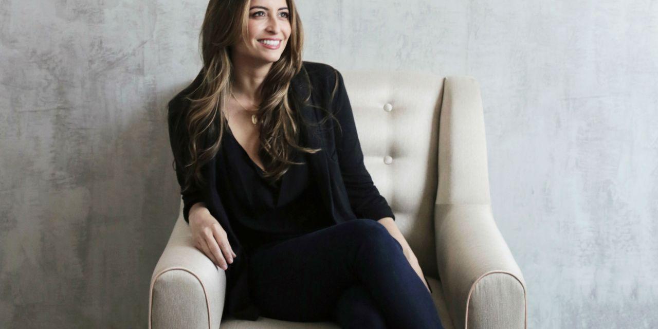 Kara Smith One of Hollywood's Best Kept Secrets