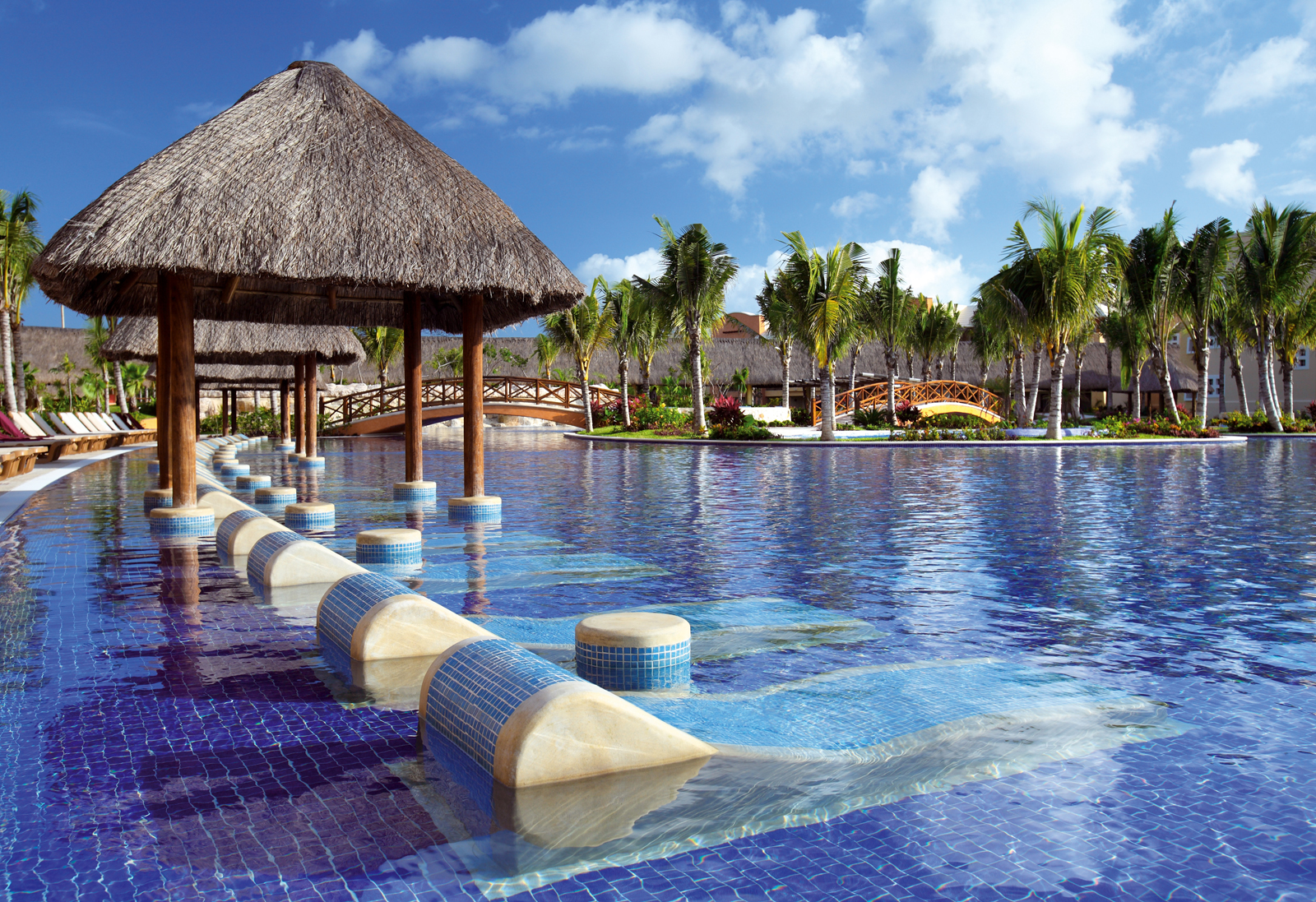 The Mexican Riviera At Its Best Luxe Beat Magazine