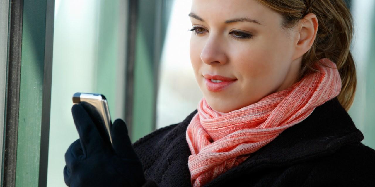 Skoop! Mobile Technology
