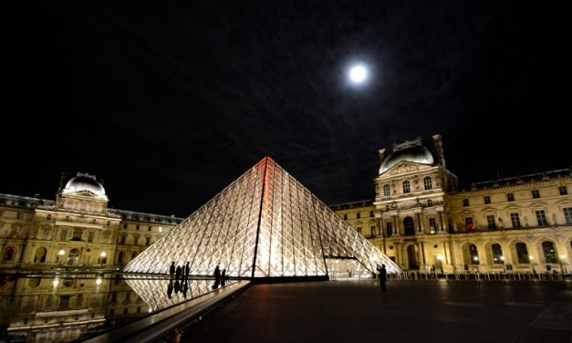 Luxury and Value are Possible in Paris