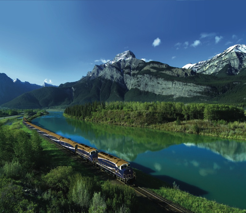 rocky mountaineer10