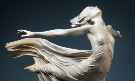 From Clay to Bronze – Timeless Beauty