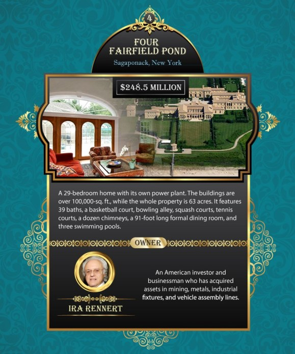 expensive-houses-infographic4