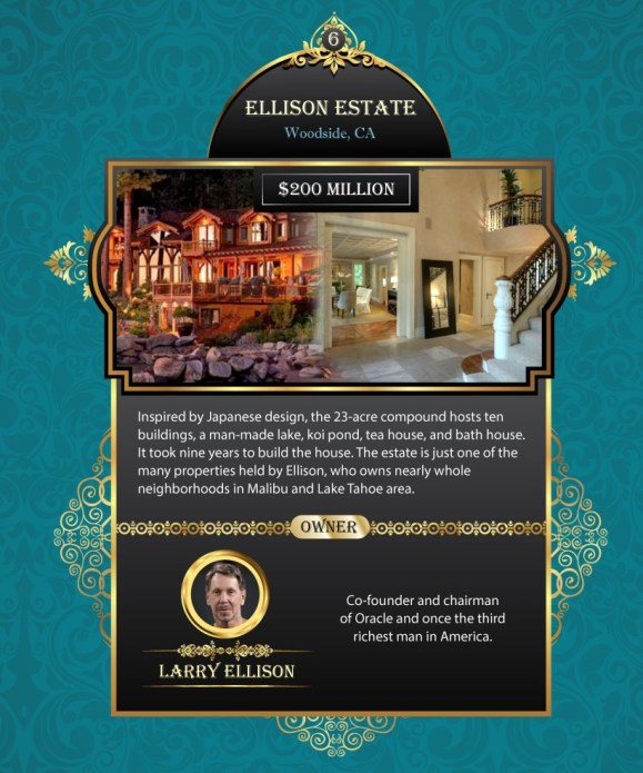 expensive-houses-infographic6