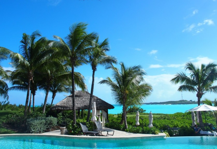 Grand Isle Resort is your luxury vacation getaway.