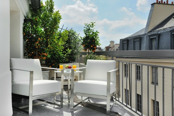 Perfect Paris Weekend Getaway For First Timers Luxe Beat