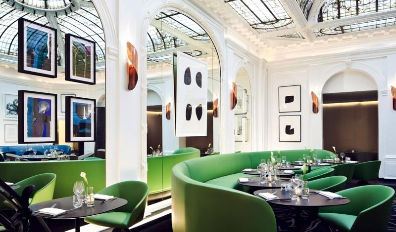 Leah Walker_Anne Jousse Interview_Hotel Vernet1