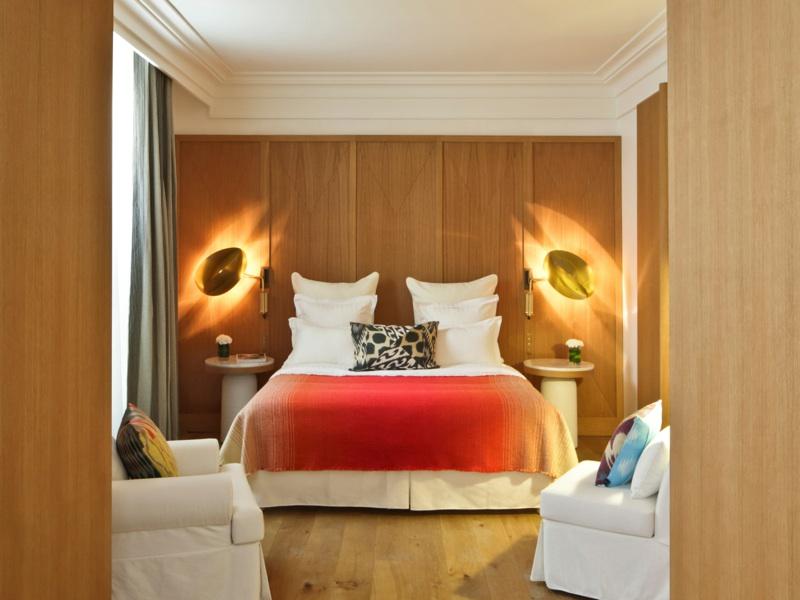 Leah Walker_Anne Jousse Interview_Hotel Vernet3