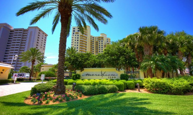 The Rebirth of Floridian Real Estate