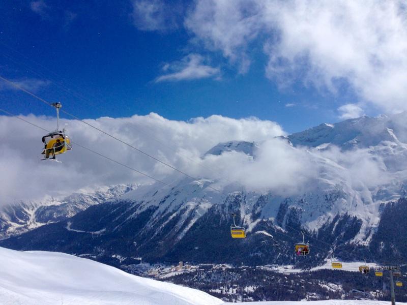 Swiss Ski_Leah Walker_St Moritz14