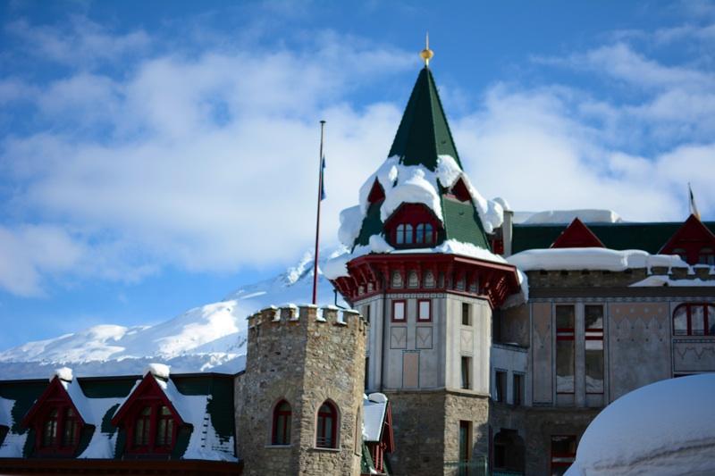 Swiss Ski_Leah Walker_St Moritz4