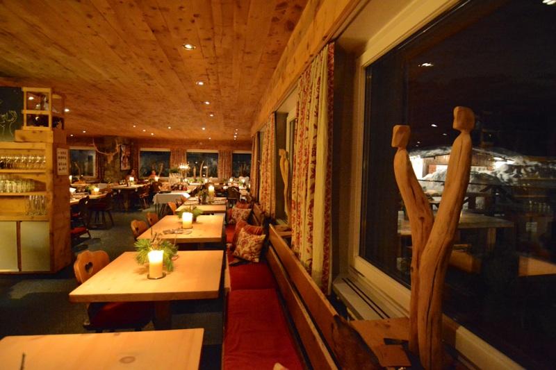 Swiss Ski_Leah Walker_St Moritz9