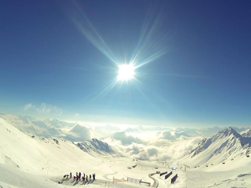 Davos Ski_Leah Walker_1