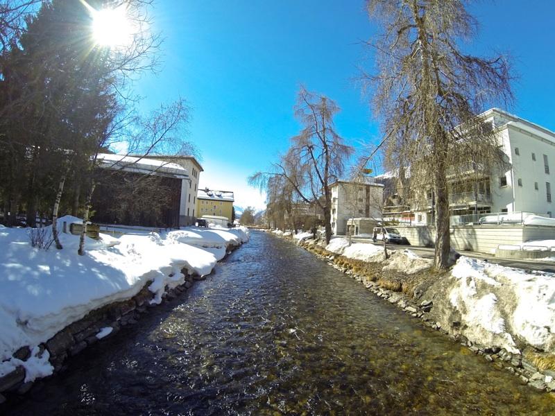 Davos Ski_Leah Walker_4