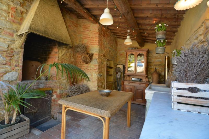 Italy_Venice_Tuscany_Leah Walker3