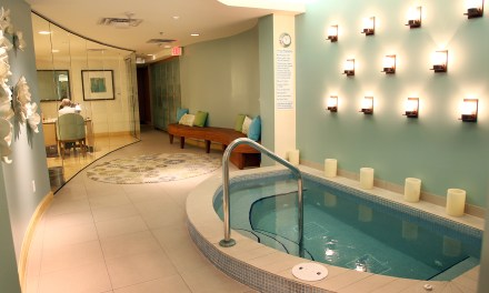 Intuitive Service — at One Ocean Resort & Spa