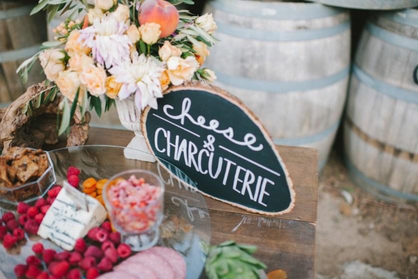 mr-mrs-wedding-duo_italian-editorial-109