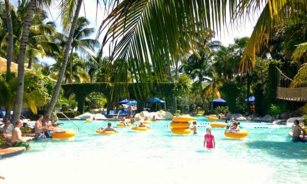 Finding Luxury in Jamaica