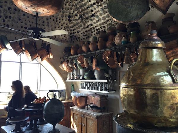 Ilana's Kitchen