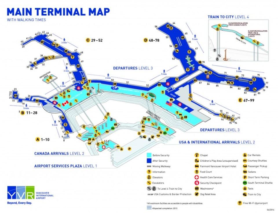 YVR-Full+Terminal+Map