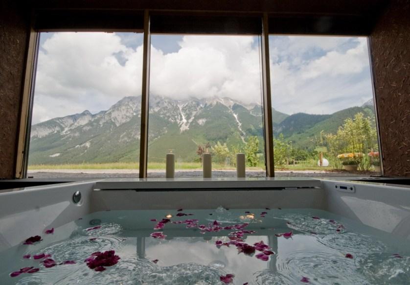 Holzleiten_Spa-Suite-fuer