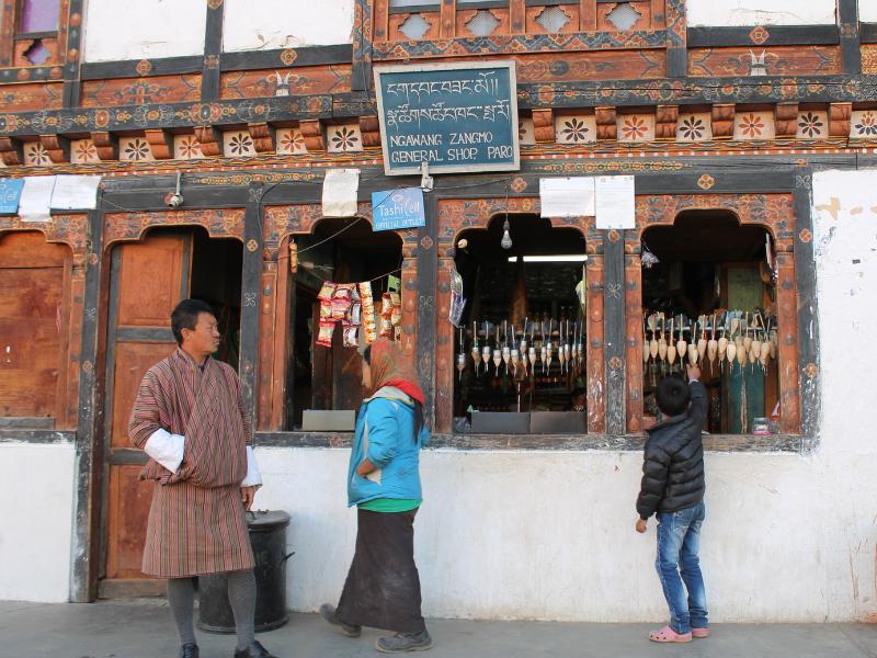 August-Paro Bhutan-Fredric Hamber (4)