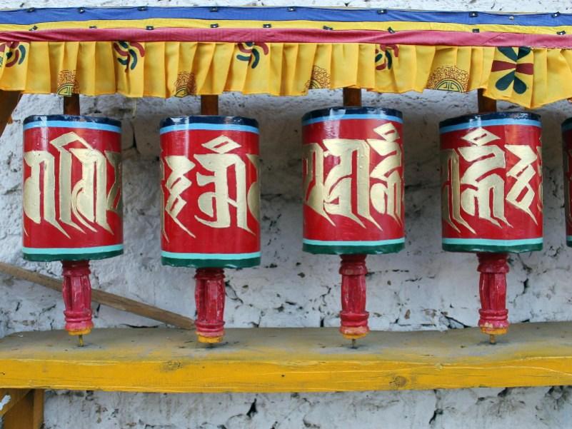 August-Paro Bhutan-Fredric Hamber (6)