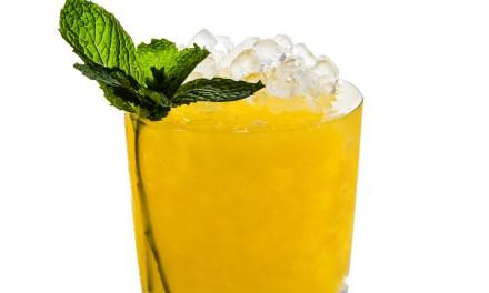Summer Cocktails with a Twist from Robert De Niro