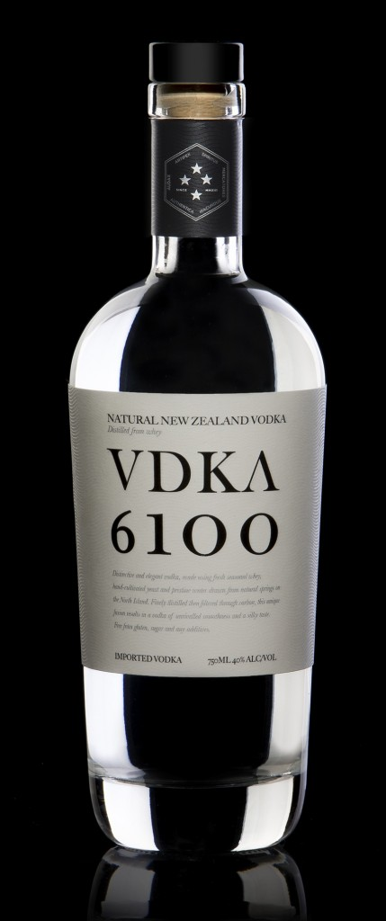VDKA2flat-new_label