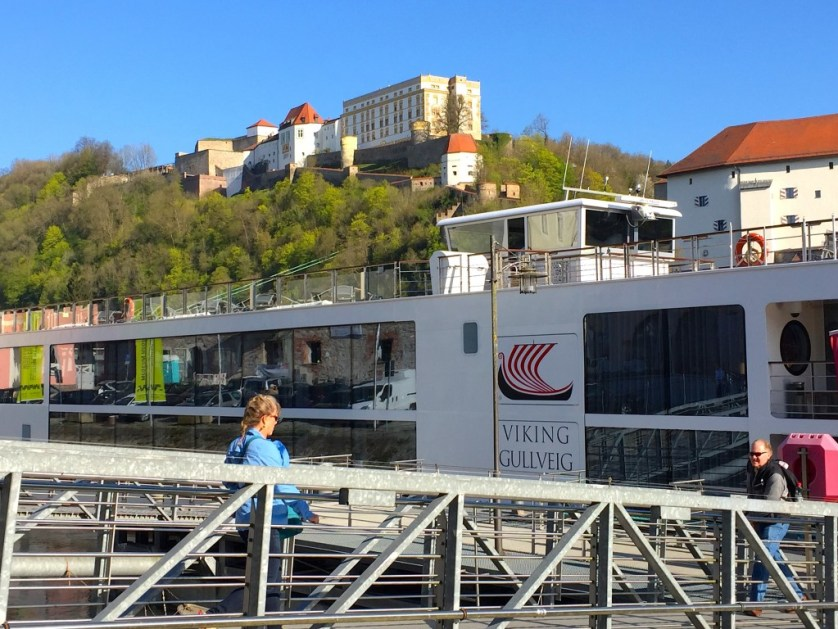 AUGUST - My Continuing Love affair with Viking River Cruises - Janice Nieder5