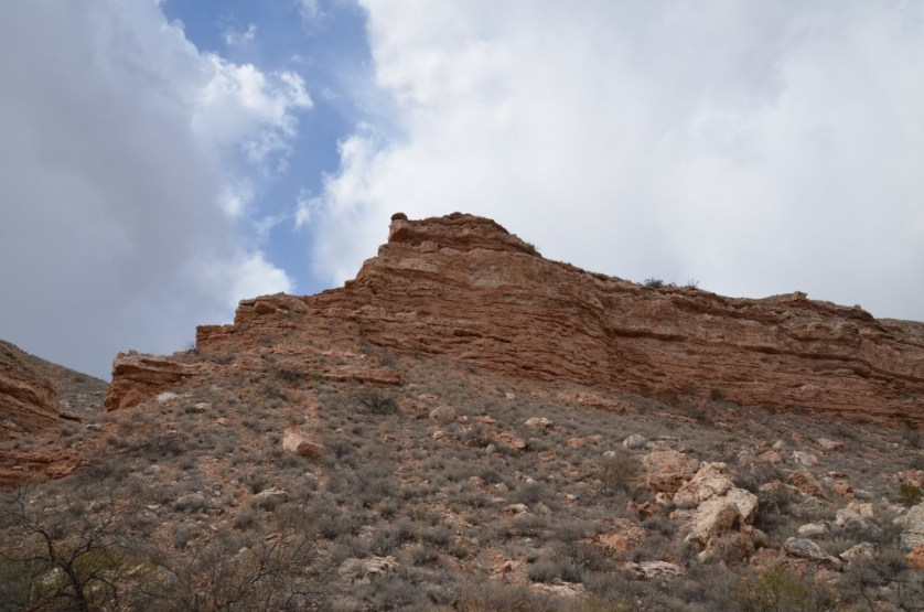 April - A Scenic Trip on the Verde Canyon Railroad - Jan Ross7