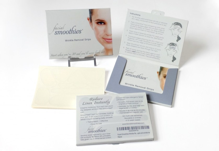FACIAL_SMOOTHIES_NEW_BOX