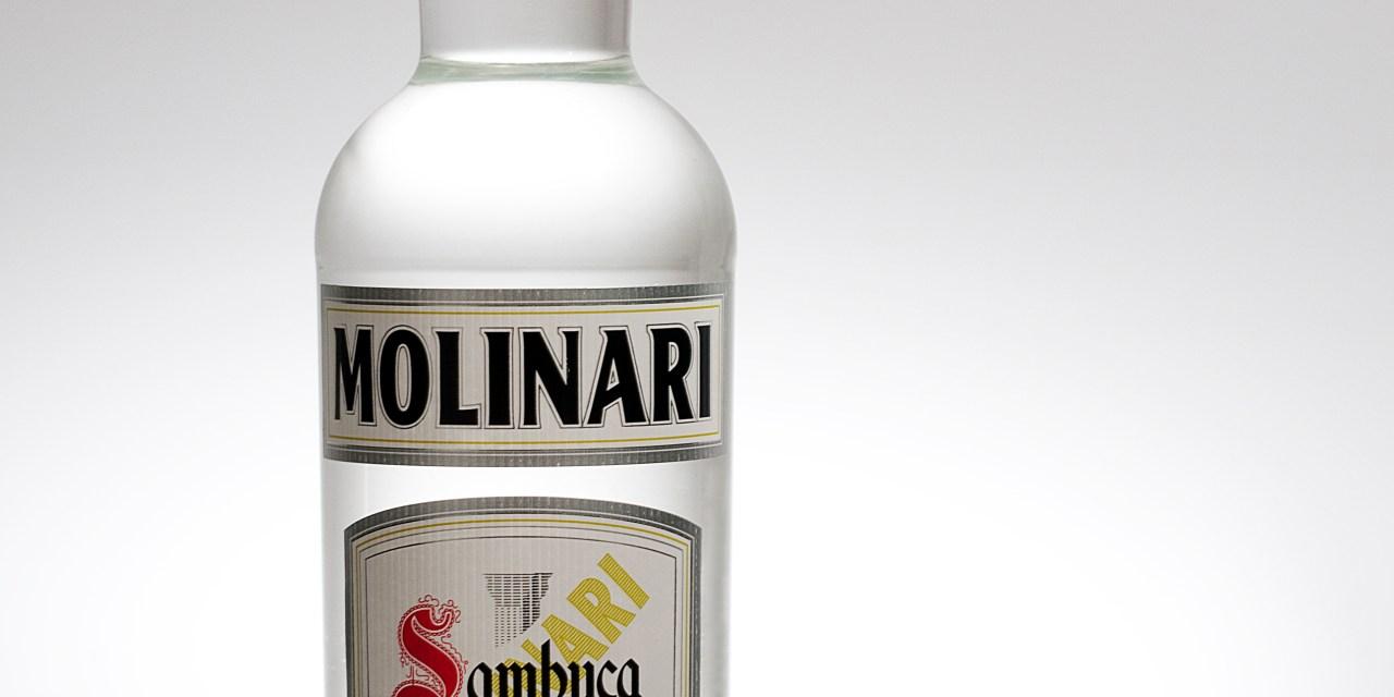 Molinari Sambuca Recipes Complete Your Italian Gathering