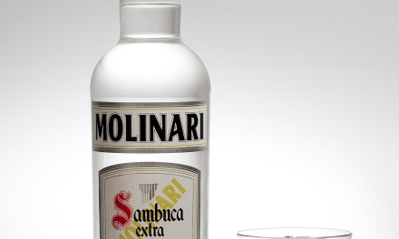 Molinari Sambuca Recipes Complete Your Italian Gathering