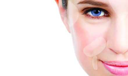 Facial Smoothies: Solution to Wrinkle Myths