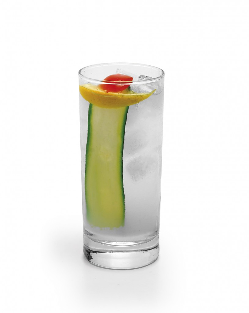 cocktail_collins