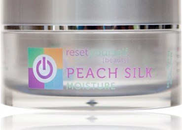 Reset Yourself Beauty Skin Care Line