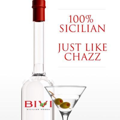 BiVi Vodka