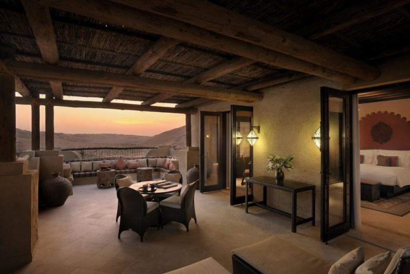 53714947-H1-Deluxe_Terrace_room