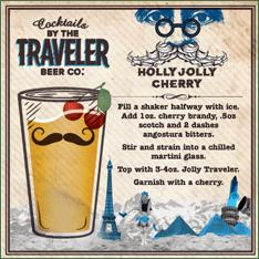 jolly-traveler-holly-cherry