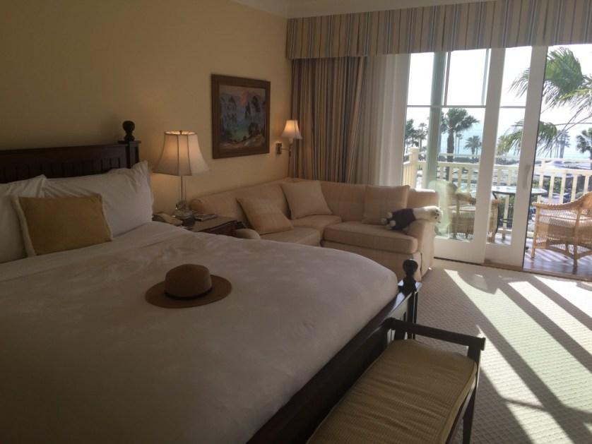 Room 525 - Photo by Jill Weinlein
