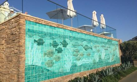 Magnificent Montage Laguna Beach