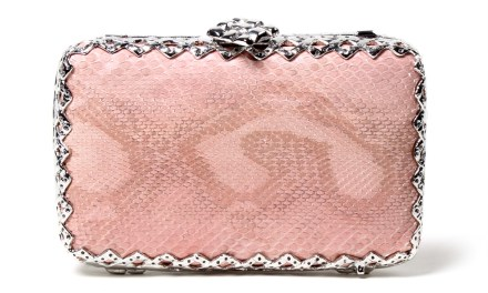 Clara Kasavina: The Luxury of Elegance