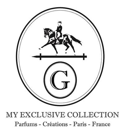 my-exclusive-collection-paris