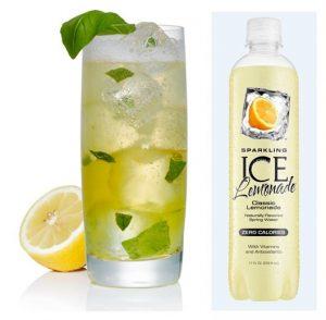 faulty lemonade